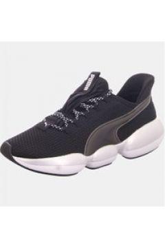 Sneakers Puma schwarz(117065034)