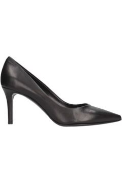 Chaussures escarpins Stephen Good London SG1030 NERA(115497521)