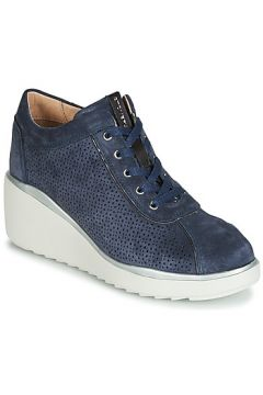 Chaussures Stonefly ECLIPSE 18 VELOUR(88615424)