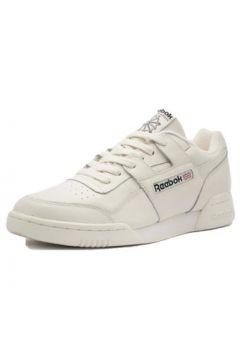 Chaussures Reebok Sport Workout Plus MU(115531285)