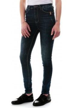 Jeans Monday Premium LIKE(101655587)