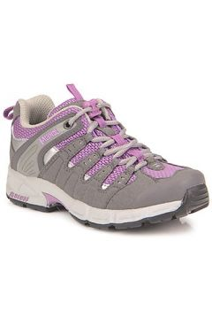 Chaussures enfant Meindl RESPOND JUNIOR(115459370)