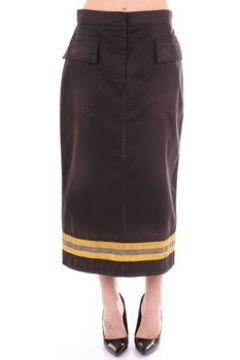 Jupes Calvin Klein Jeans 84WWSB76P093(115512379)