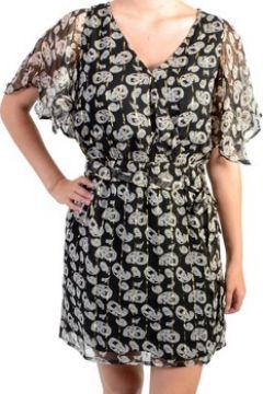 Robe Le Temps des Cerises Robe Malaya Black(115458885)