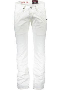 Pantalon Zuelements BASIC-ZEN(101664390)