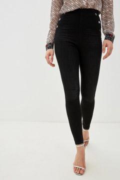 Джинсы Guess Jeans(103372042)
