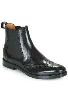 Boots Melvin Hamilton AMELIE(98510729)