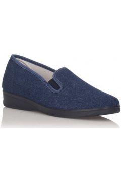 Chaussures Irabia 712(127914076)