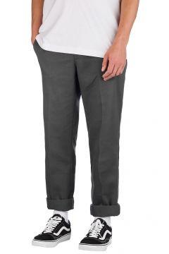 Dickies Slim Fit Work Pants grijs(108827133)