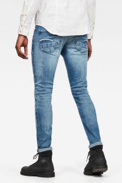 Revend N Skinny Jeans(114150661)