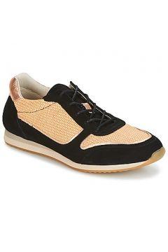 Chaussures Bocage LYMAN(88462292)