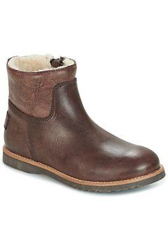Boots enfant Shabbies LOW STITCHDOWN LINED(115388551)