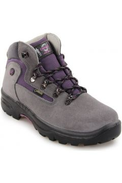 Chaussures Chiruca MASSANA 06(127955693)