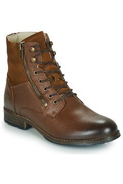 Boots Mustang 2853606(127924291)