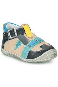 Sandales enfant Catimini COLIOU(115491668)