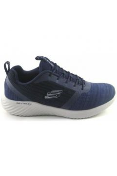 Chaussures Skechers BOUNDER 52504(115459096)