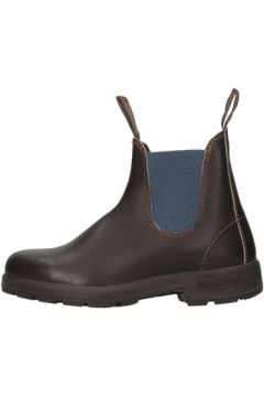 Boots Blundstone 578(115464303)
