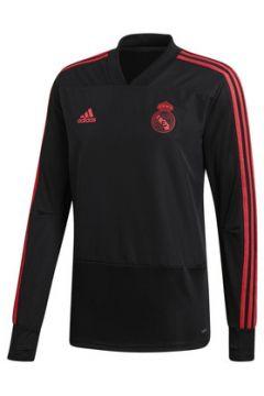 Sweat-shirt adidas Training Top Real Madrid Ultimate 2018-19(115552323)