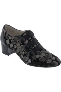Chaussures escarpins Brenda Zaro F2944(115585423)