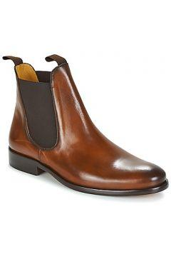 Boots Brett Sons BERNARD(88585653)