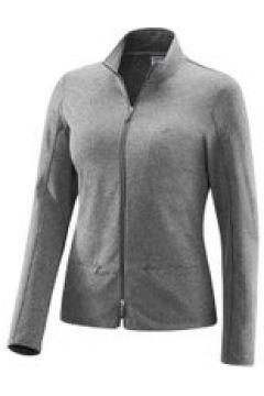 Sportjacke PINELLA JOY sportswear black melange(112303346)
