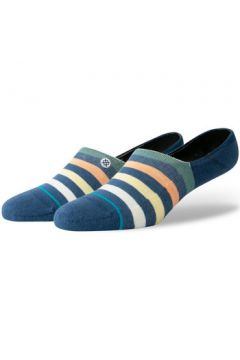 Chaussettes Stance Hitch hiker low(127915697)