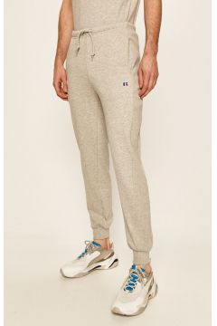 Russel Athletic - Spodnie(111124872)