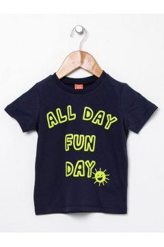Koton T-Shirt(113982766)