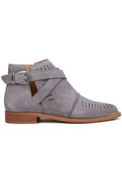 Boots Krack KANHA(101694004)