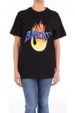 T-shirt P.a.m. 2190A(101605487)