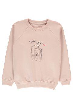 Sweatshirt Walkman James(113867071)