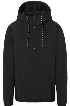 Куртка On Point(119080454)