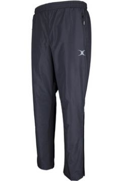 Jogging Gilbert Pantalon Pro All Weather(98810414)