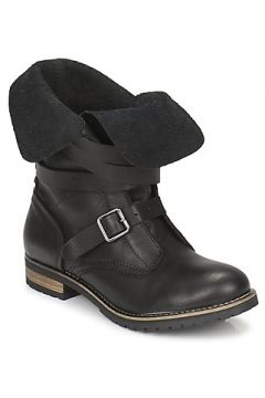 Boots Casual Attitude GRAVINE(115450700)