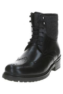 Ботинки Bravo(108542965)