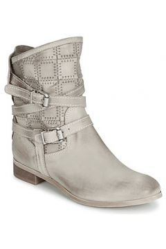 Boots Sweet Lemon RASPO(88620805)