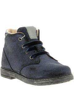 Boots enfant Geox B Glimmer G Blu(115476432)