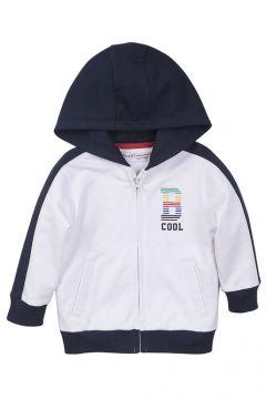 Куртка спортивная Minoti(123043139)