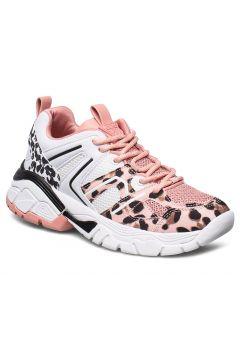 Marlia/Active Lady/Leather Lik Niedrige Sneaker GUESS(100344162)