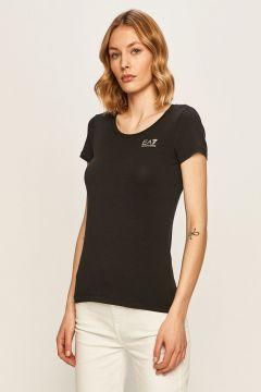 EA7 Emporio Armani - T-shirt(119535412)