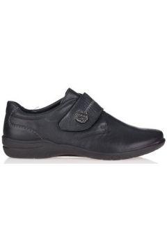 Chaussures Josef Seibel FABIENNE-05(127945162)