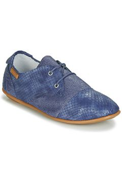 Chaussures Pataugas SWING/MIX(127872270)
