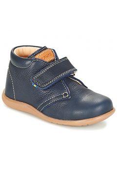 Boots enfant Kavat HAMMAR(127900086)