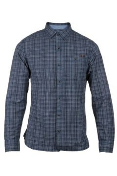 Chemise Caterpillar Radford Long Sleeve Shirt(115431626)