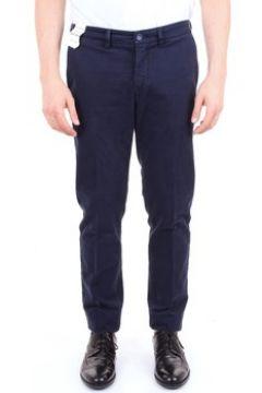Pantalon Re-hash P2492076(115560750)