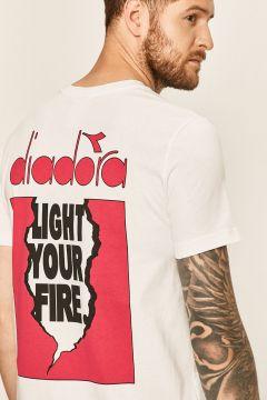Diadora - T-shirt(116143059)