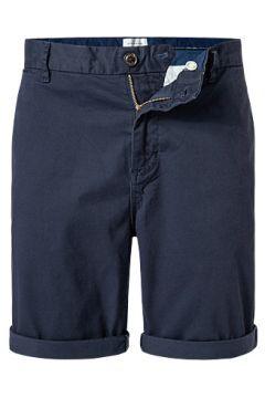 Scotch & Soda Chino Shorts 153651/58(116485123)