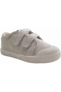 Chaussures enfant Springcourt GE1(115482658)
