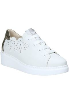 Chaussures Melluso R20713(115649963)