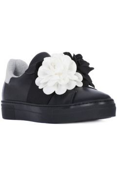 Chaussures At Go GO GALAXY NERO(127907475)